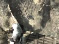 AssassinsCreed_Dx10 2015-09-20 03-04-47-70