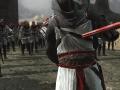 AssassinsCreed_Dx10 2015-09-20 03-04-50-93