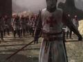 AssassinsCreed_Dx10 2015-09-20 03-04-52-32