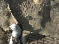 AssassinsCreed_Dx10 2015-09-20 03-04-54-84