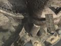 AssassinsCreed_Dx10 2015-09-20 03-05-09-98
