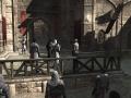 AssassinsCreed_Dx10 2015-09-20 03-07-30-67