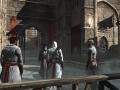 AssassinsCreed_Dx10 2015-09-20 03-07-35-59