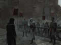 AssassinsCreed_Dx10 2015-09-20 03-07-41-29