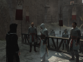 AssassinsCreed_Dx10 2015-09-20 03-07-45-59