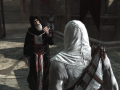 AssassinsCreed_Dx10 2015-09-20 03-07-52-26
