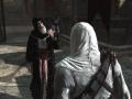 AssassinsCreed_Dx10 2015-09-20 03-07-52-26