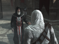 AssassinsCreed_Dx10 2015-09-20 03-07-57-78