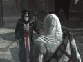 AssassinsCreed_Dx10 2015-09-20 03-07-57-78