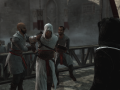 AssassinsCreed_Dx10 2015-09-20 03-08-00-70