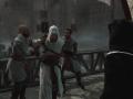AssassinsCreed_Dx10 2015-09-20 03-08-00-70