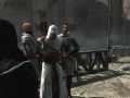 AssassinsCreed_Dx10 2015-09-20 03-08-03-34