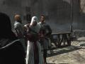 AssassinsCreed_Dx10 2015-09-20 03-08-03-34