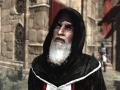 AssassinsCreed_Dx10 2015-09-20 03-08-52-40