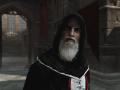 AssassinsCreed_Dx10 2015-09-20 03-09-10-86