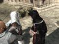AssassinsCreed_Dx10 2015-09-20 03-09-20-93