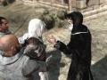 AssassinsCreed_Dx10 2015-09-20 03-09-31-64