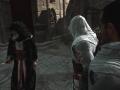 AssassinsCreed_Dx10 2015-09-20 03-09-38-83