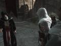 AssassinsCreed_Dx10 2015-09-20 03-09-41-81