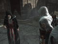 AssassinsCreed_Dx10 2015-09-20 03-09-43-68