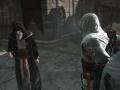 AssassinsCreed_Dx10 2015-09-20 03-09-43-68