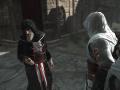 AssassinsCreed_Dx10 2015-09-20 03-09-46-94