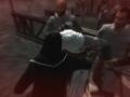 AssassinsCreed_Dx10 2015-09-20 03-09-52-66