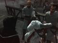 AssassinsCreed_Dx10 2015-09-20 03-09-53-86