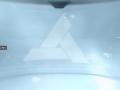 AssassinsCreed_Dx10 2015-09-20 03-10-01-64