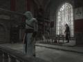 AssassinsCreed_Dx10 2015-09-20 03-18-18-37
