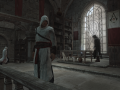 AssassinsCreed_Dx10 2015-09-20 03-18-19-99