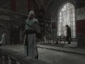 AssassinsCreed_Dx10 2015-09-20 03-18-19-99