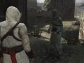 AssassinsCreed_Dx10 2015-09-20 03-21-44-39