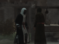 AssassinsCreed_Dx10 2015-09-20 03-23-50-30