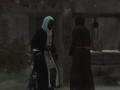 AssassinsCreed_Dx10 2015-09-20 03-23-50-30