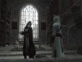 AssassinsCreed_Dx10 2015-09-20 03-29-36-84