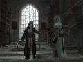 AssassinsCreed_Dx10 2015-09-20 03-29-39-09