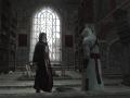 AssassinsCreed_Dx10 2015-09-20 03-29-40-09