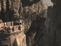 AssassinsCreed_Dx10 2015-09-20 03-39-49-49