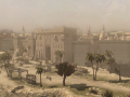 AssassinsCreed_Dx10 2015-09-20 05-52-25-27