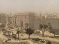 AssassinsCreed_Dx10 2015-09-20 05-52-25-27