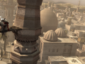 AssassinsCreed_Dx10 2015-09-20 05-58-06-15