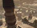 AssassinsCreed_Dx10 2015-09-20 05-58-08-87