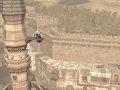 AssassinsCreed_Dx10 2015-09-20 05-58-11-99