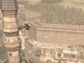 AssassinsCreed_Dx10 2015-09-20 05-58-11-99