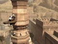 AssassinsCreed_Dx10 2015-09-20 06-02-47-87