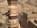 AssassinsCreed_Dx10 2015-09-20 06-02-47-87