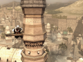 AssassinsCreed_Dx10 2015-09-20 06-02-48-83