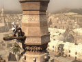 AssassinsCreed_Dx10 2015-09-20 06-08-09-05