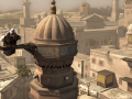 AssassinsCreed_Dx10 2015-09-20 06-27-48-13